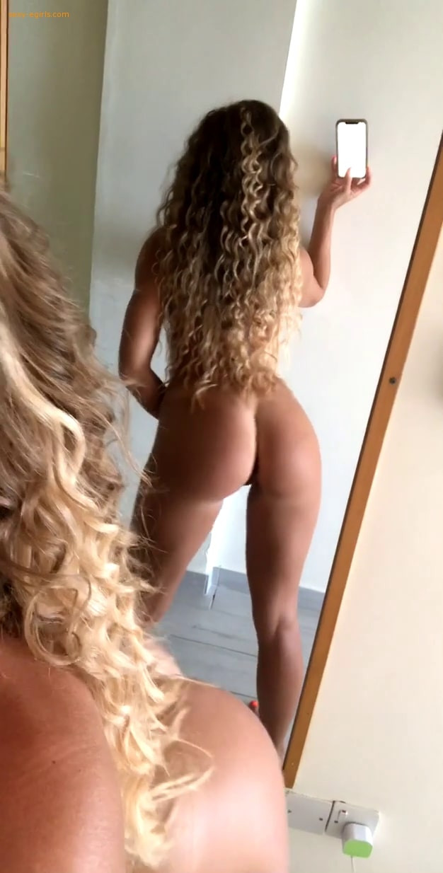 Jessica Lesca onlyfans nudes leaks thefappening.nu 4
