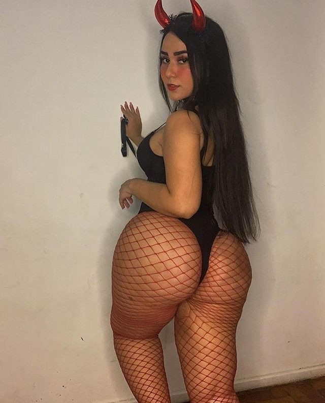 Victoria Matosa onlyfans nudes leaks thefappening.nu 26