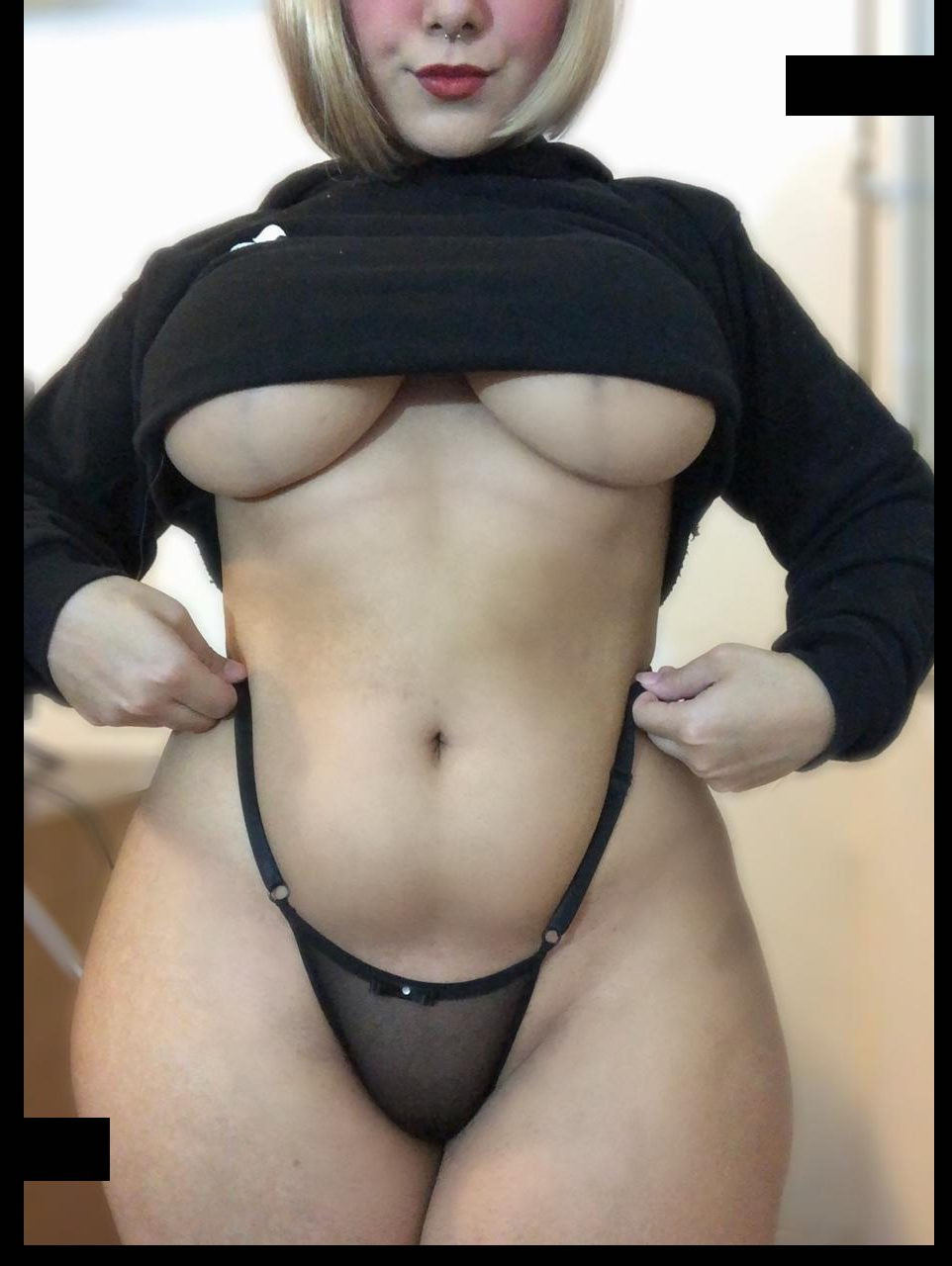 Victoria Matosa onlyfans nudes leaks thefappening.nu 3