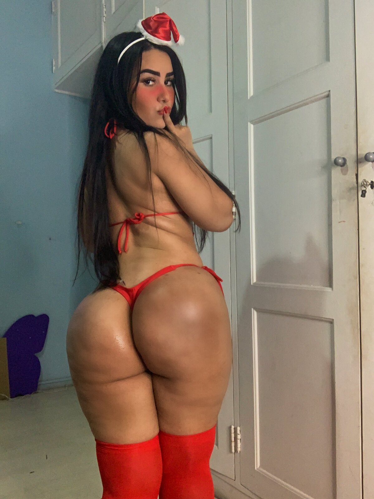 Victoria Matosa onlyfans nudes leaks thefappening.nu 34