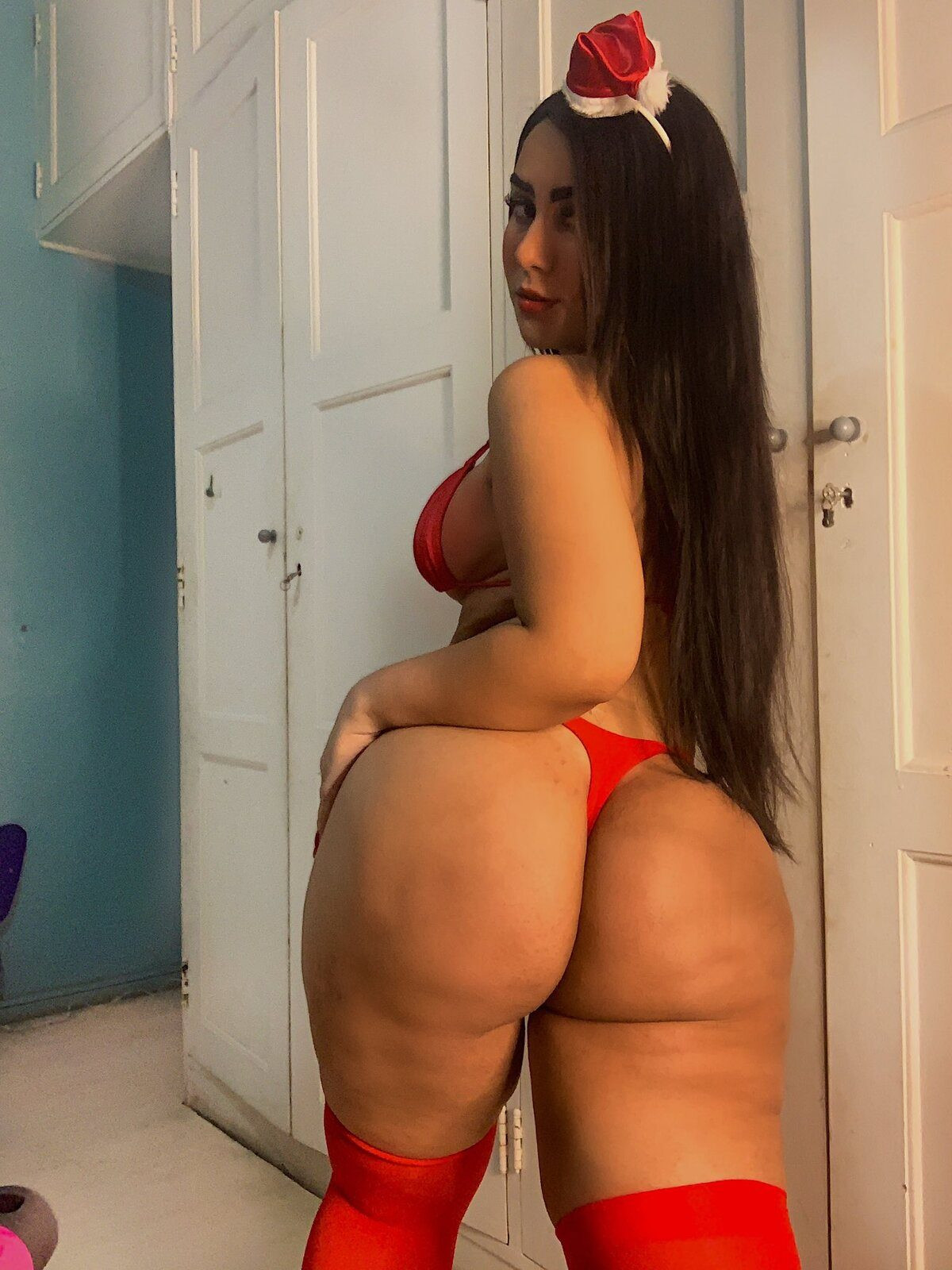 Victoria Matosa onlyfans nudes leaks thefappening.nu 35