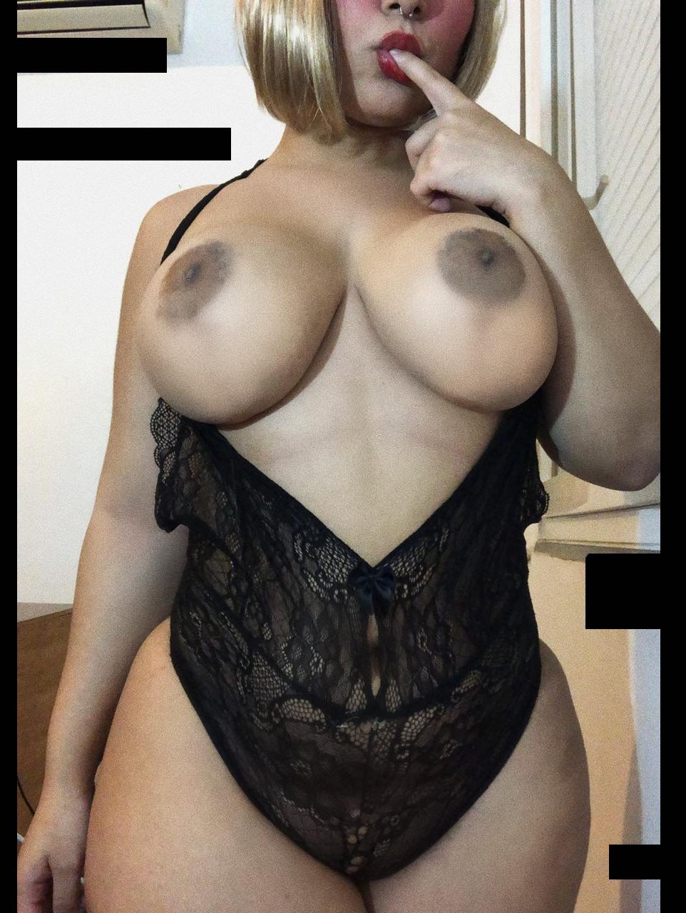 Victoria Matosa onlyfans nudes leaks thefappening.nu 4