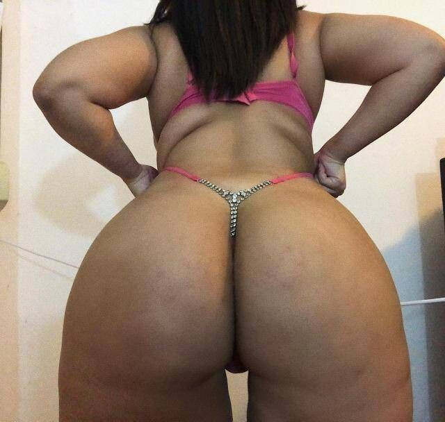 Victoria Matosa onlyfans nudes leaks thefappening.nu 51