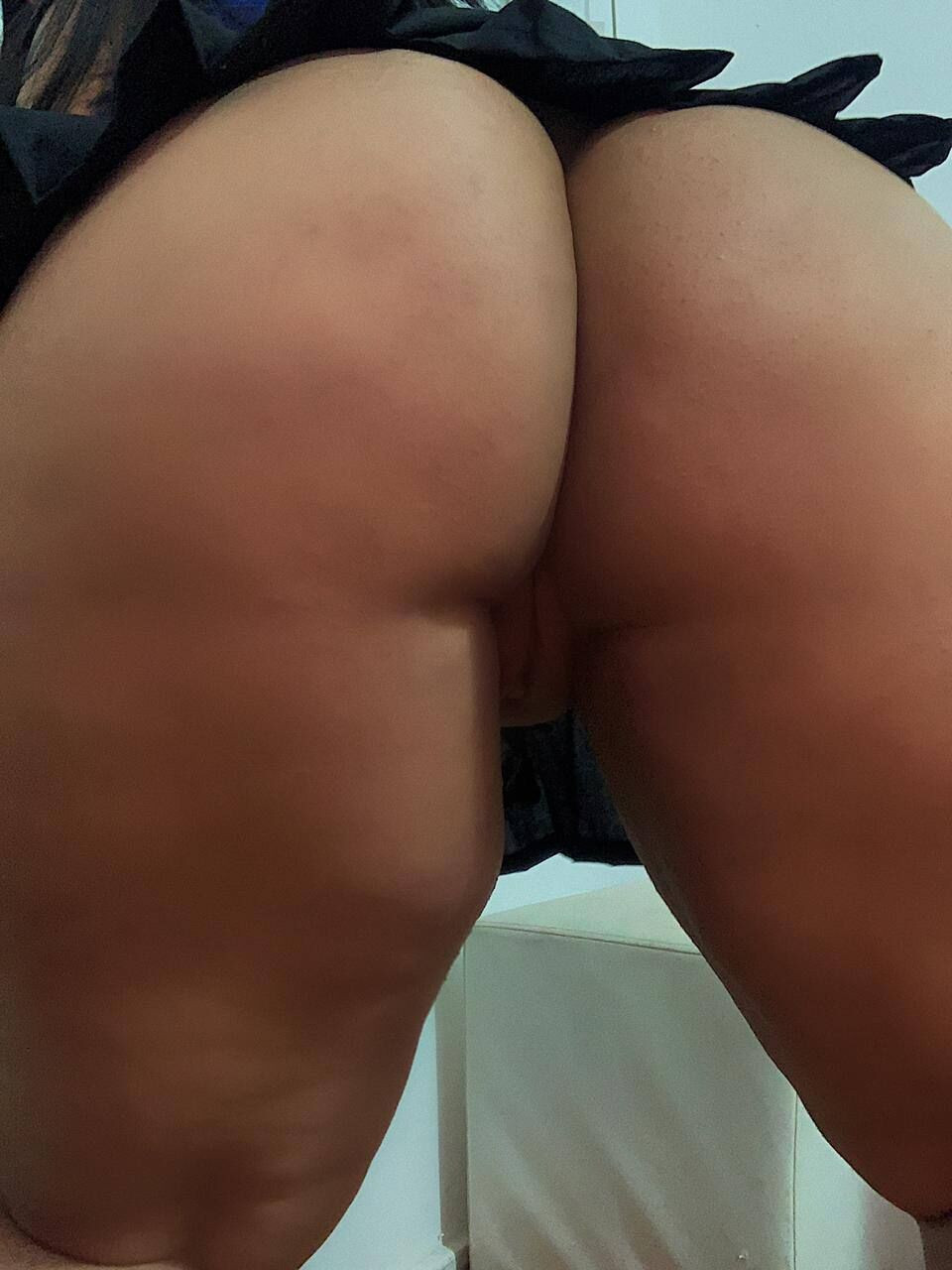 Victoria Matosa onlyfans nudes leaks thefappening.nu 53