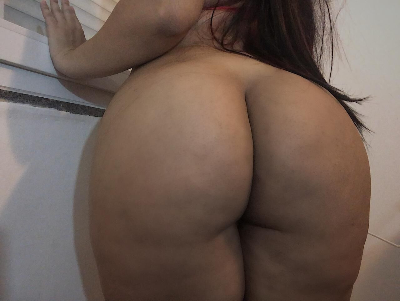Victoria Matosa onlyfans nudes leaks thefappening.nu 7