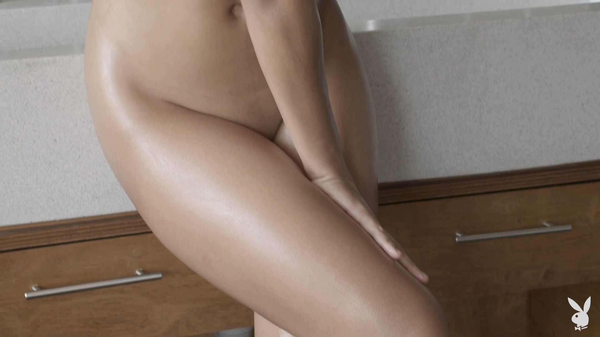 Cara Pin Nude Soft Shower scr thefappening.nu 2
