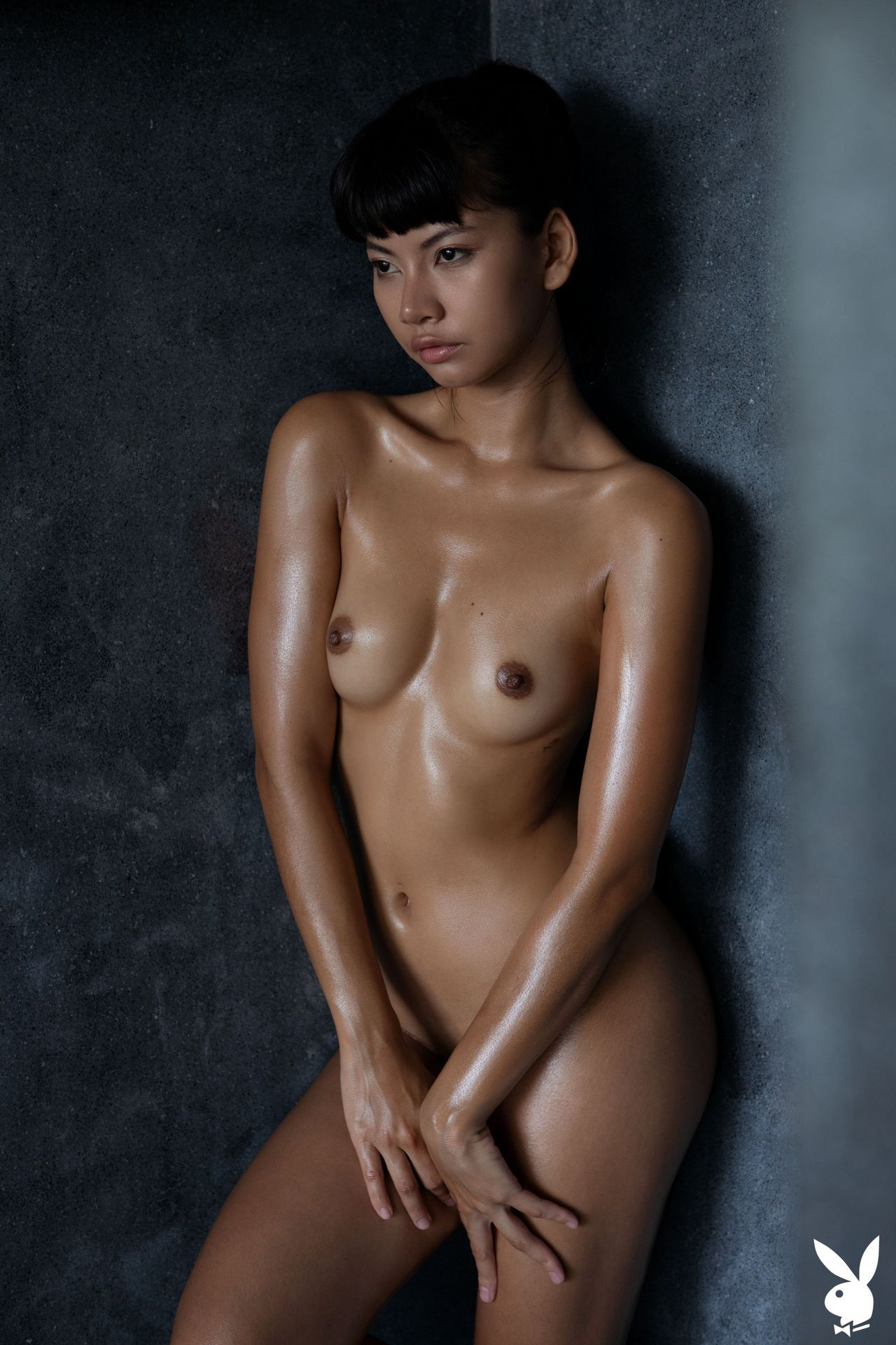 Cara Pin Nude Soft Shower thefappening.nu 2