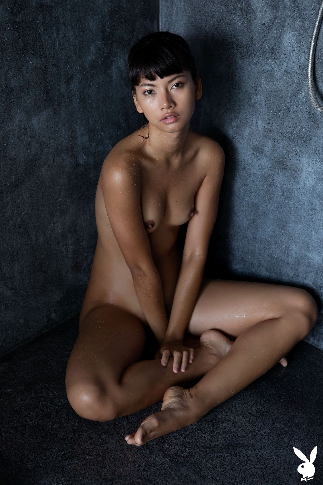 Cara Pin Nude Soft Shower thefappening.nu 8