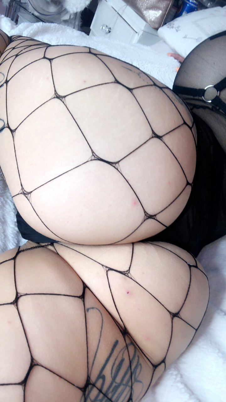 staceycarlaa Onlyfans Nudes Leaks thefappening.nu (148)