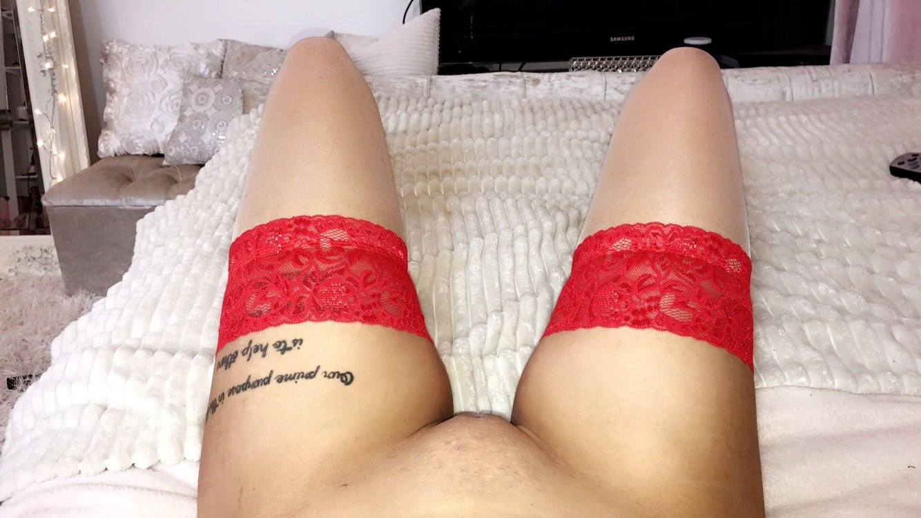 staceycarlaa Onlyfans Nudes Leaks thefappening.nu (598)