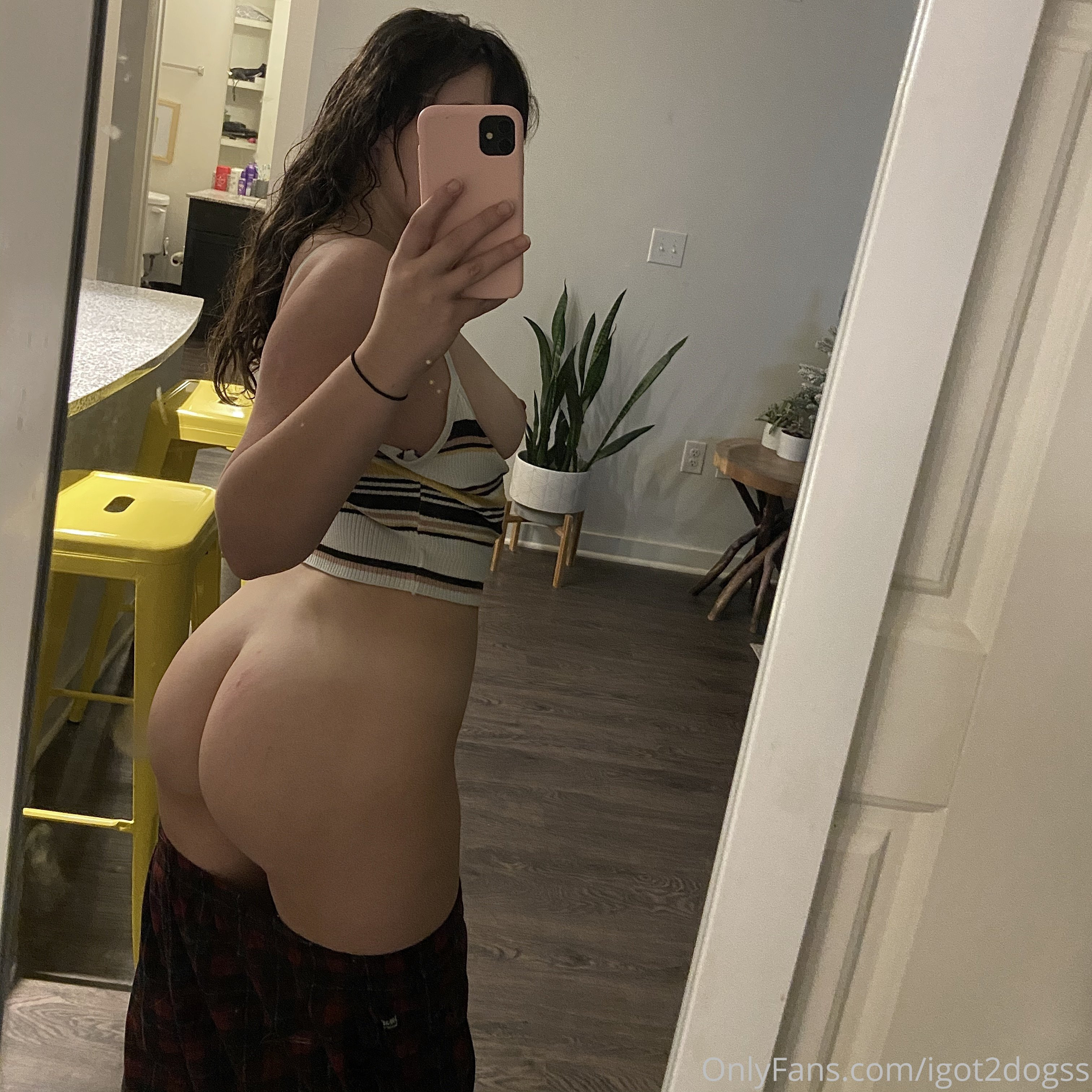 igot2dogss OnlyFans Leaked Nudes fappenings.com 101