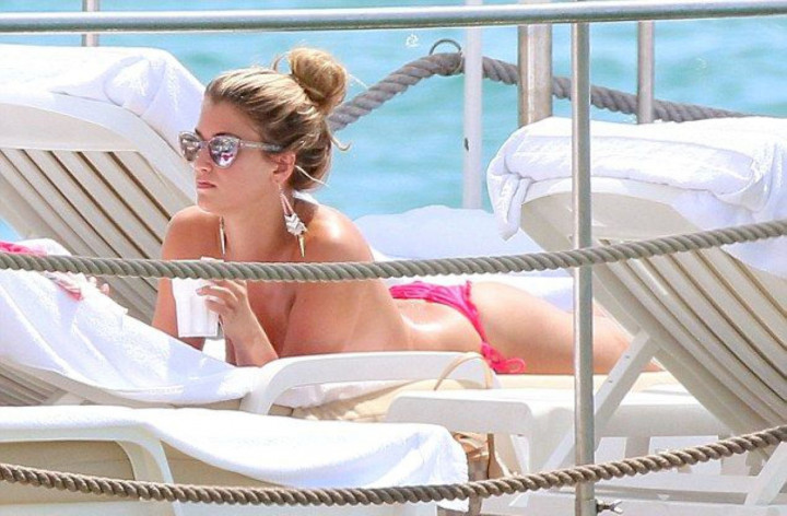 Amy-Willerton-Nude-fappenings.com-12a8f15b820431a79a.jpg