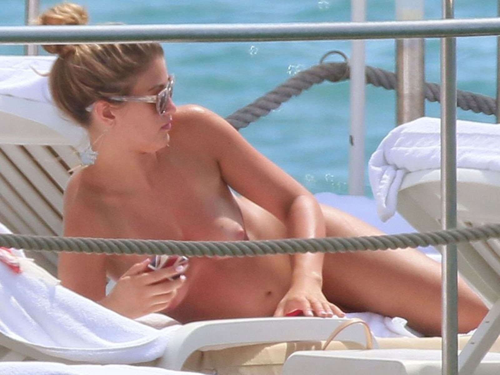 Amy Willerton Nude fappenings.com 9