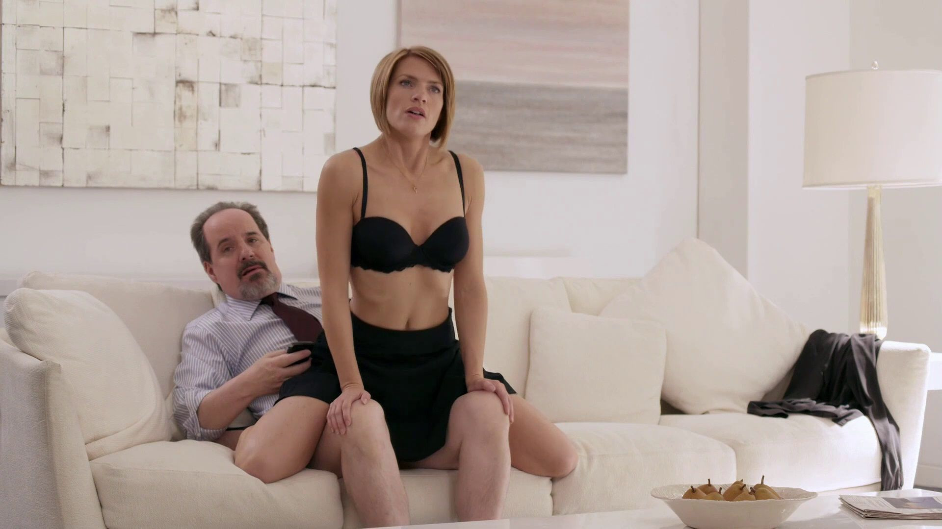 Kathleen Rose Perkins Sexy Sex fappenings.com 15