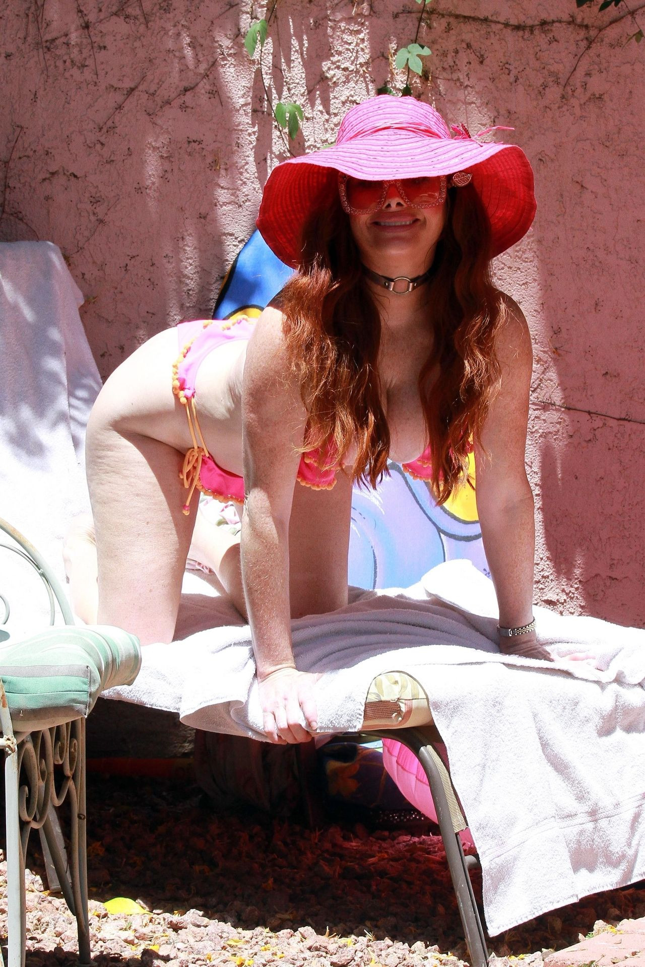 Phoebe Price Sexy fappenings.com 16 3