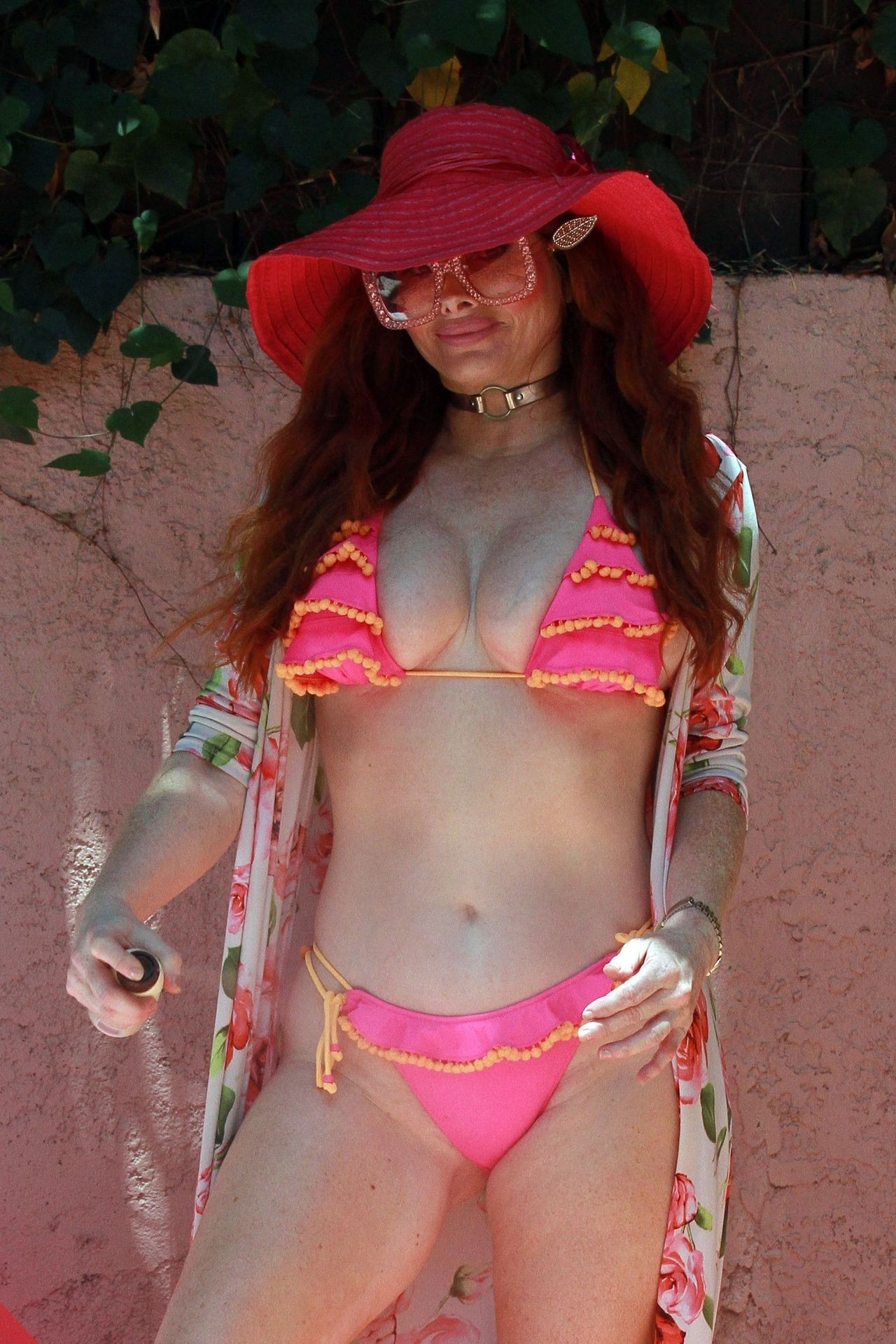 Phoebe Price Sexy fappenings.com 2 5