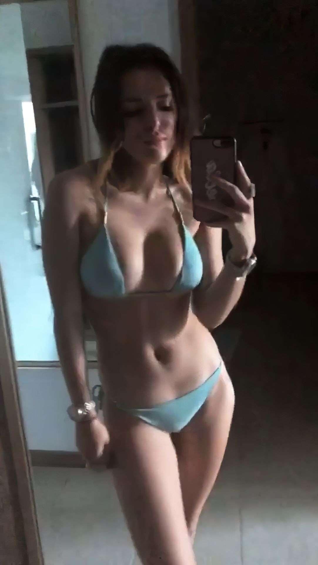 Bella Thorne Sexy fappenings.com 12
