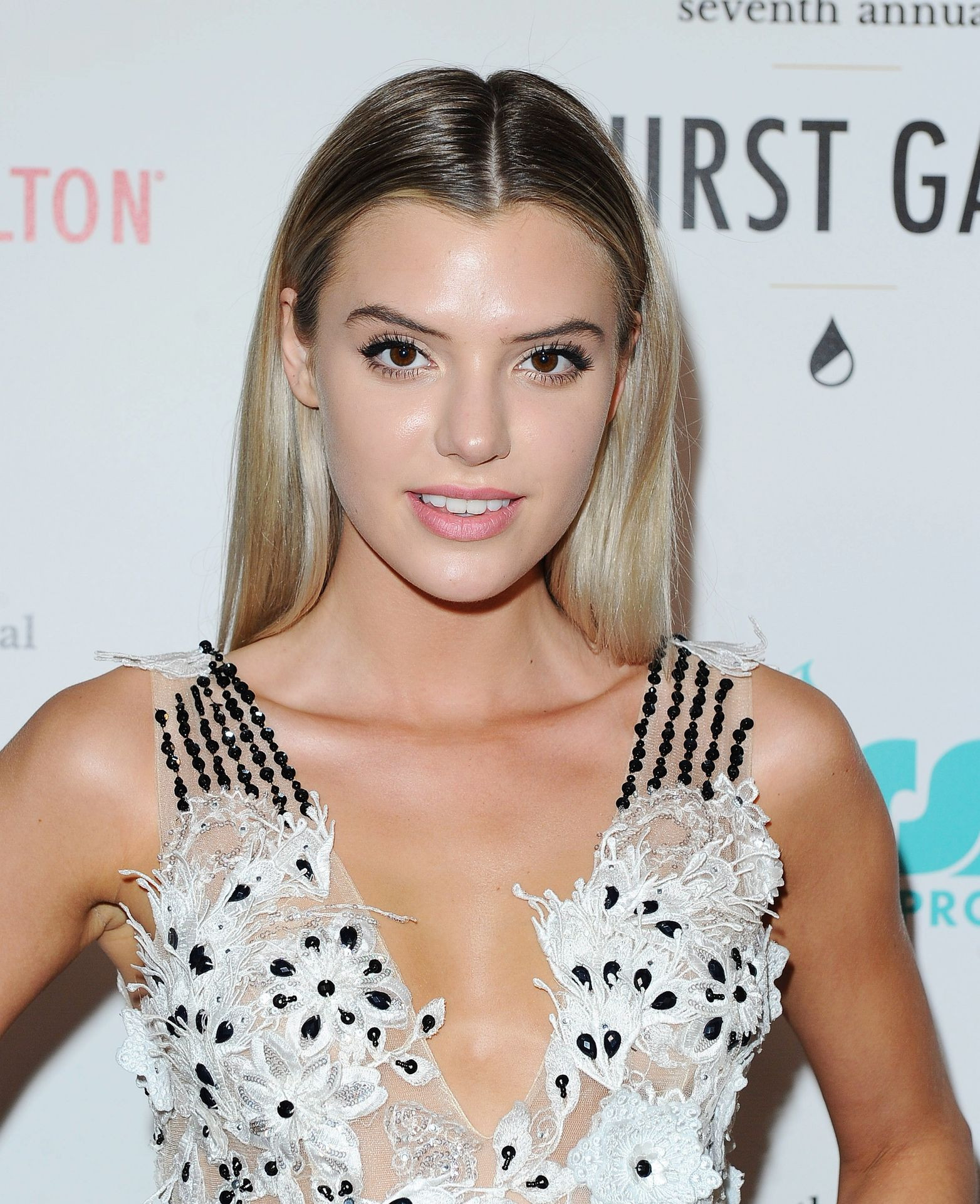 Alissa Violet See Through fappenings.com 1