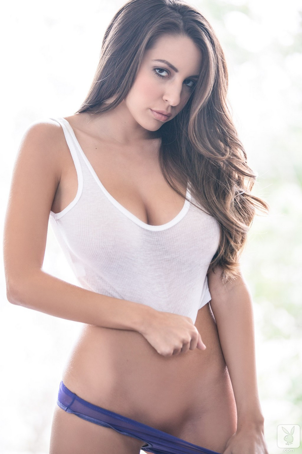 Shelby Chesnes Nude fappenings.com 12