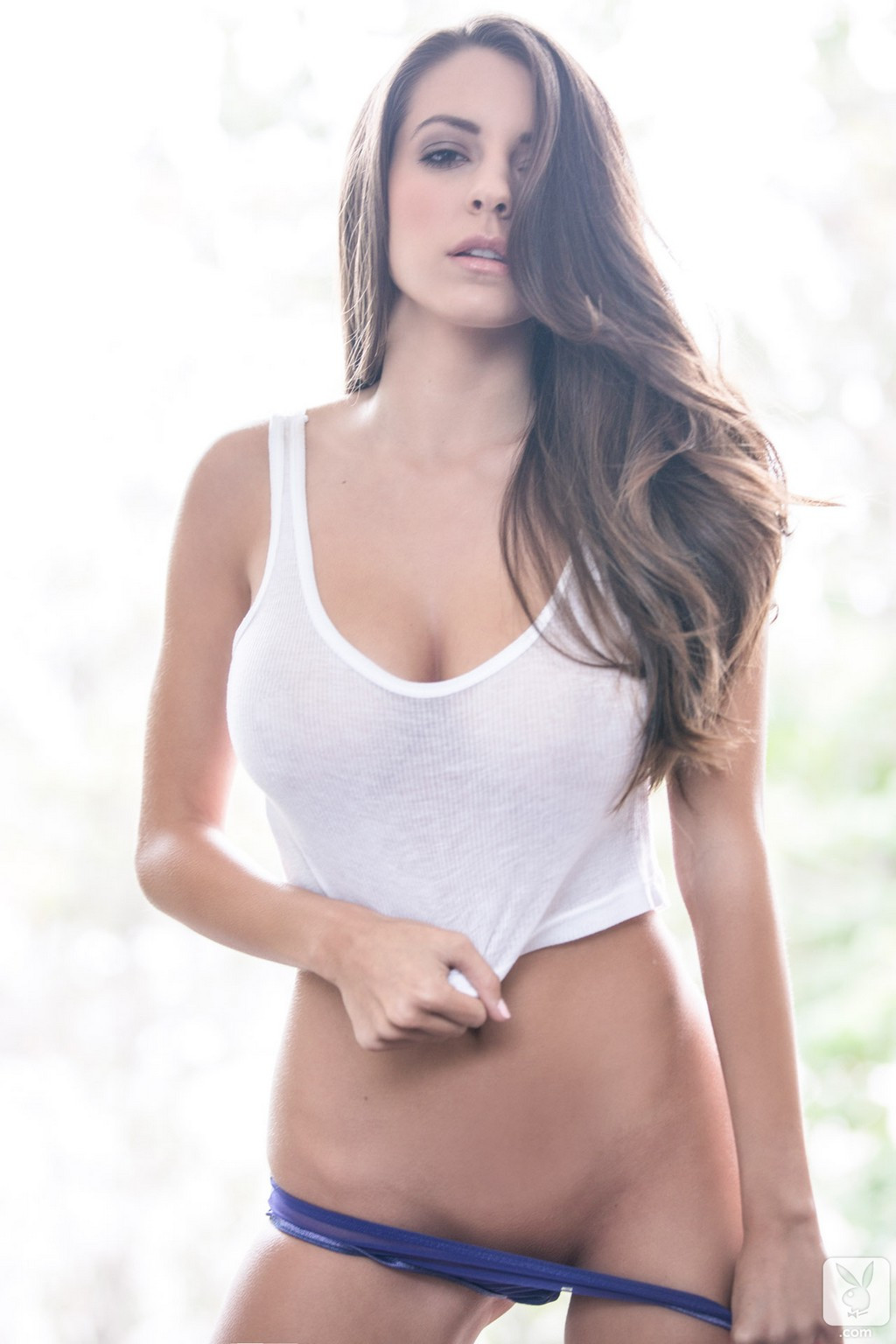 Shelby Chesnes Nude fappenings.com 13