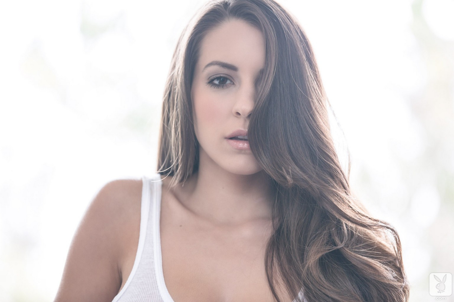Shelby Chesnes Nude fappenings.com 14