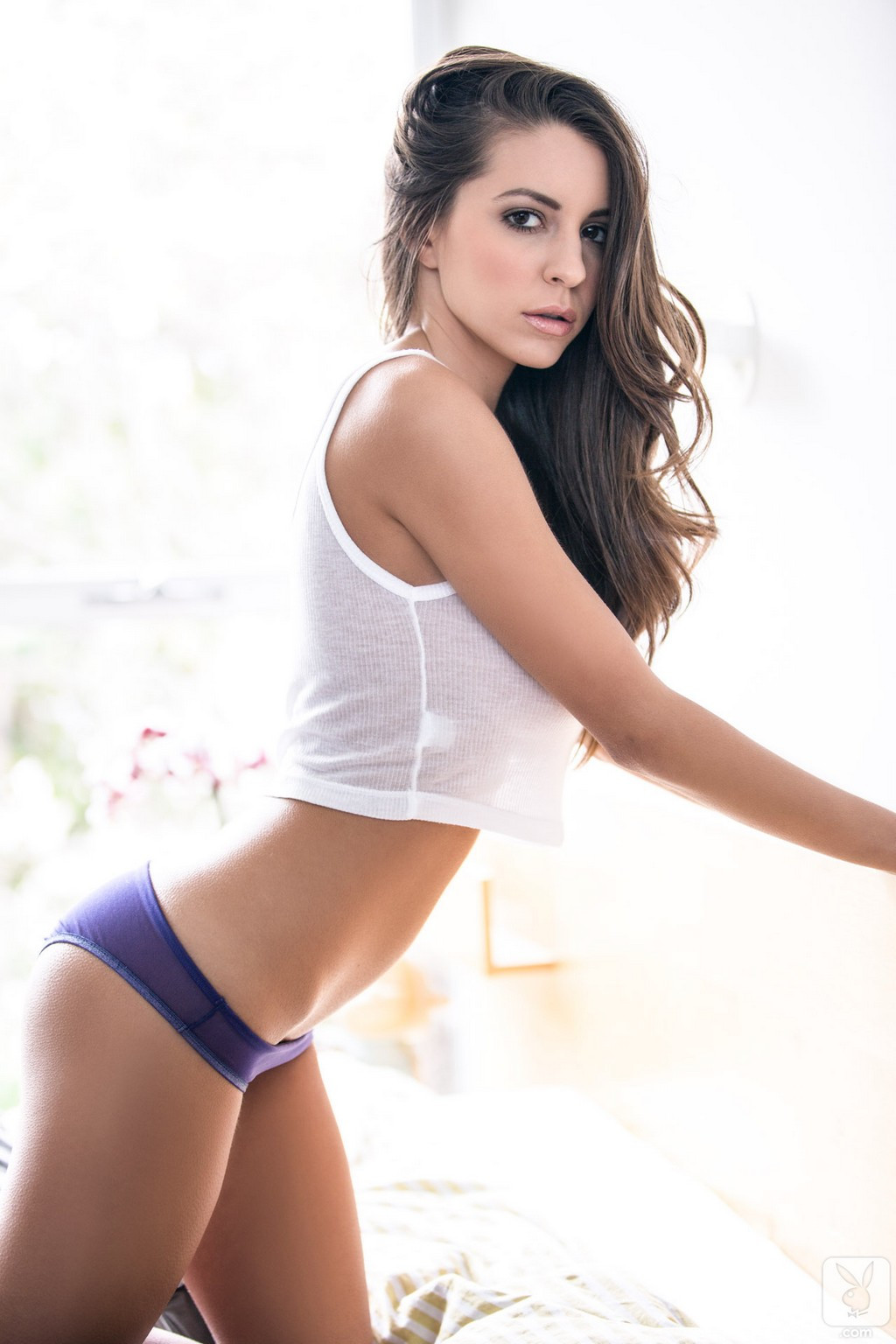 Shelby Chesnes Nude fappenings.com 15