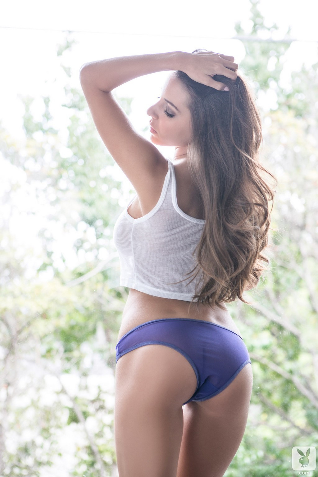 Shelby Chesnes Nude fappenings.com 2