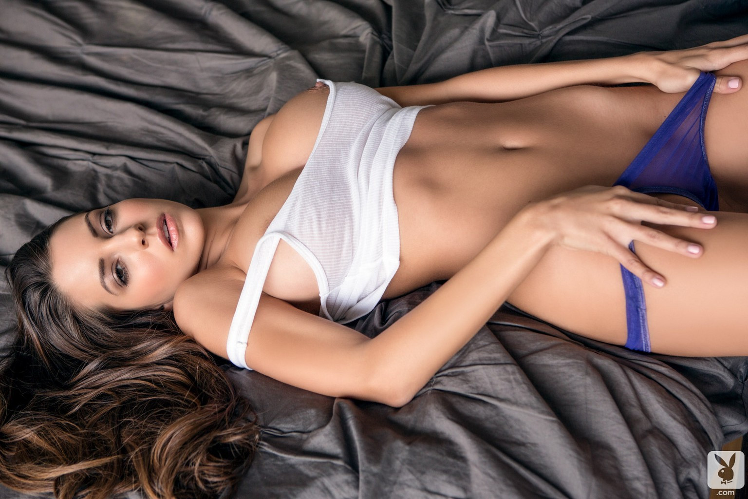 Shelby Chesnes Nude fappenings.com 28