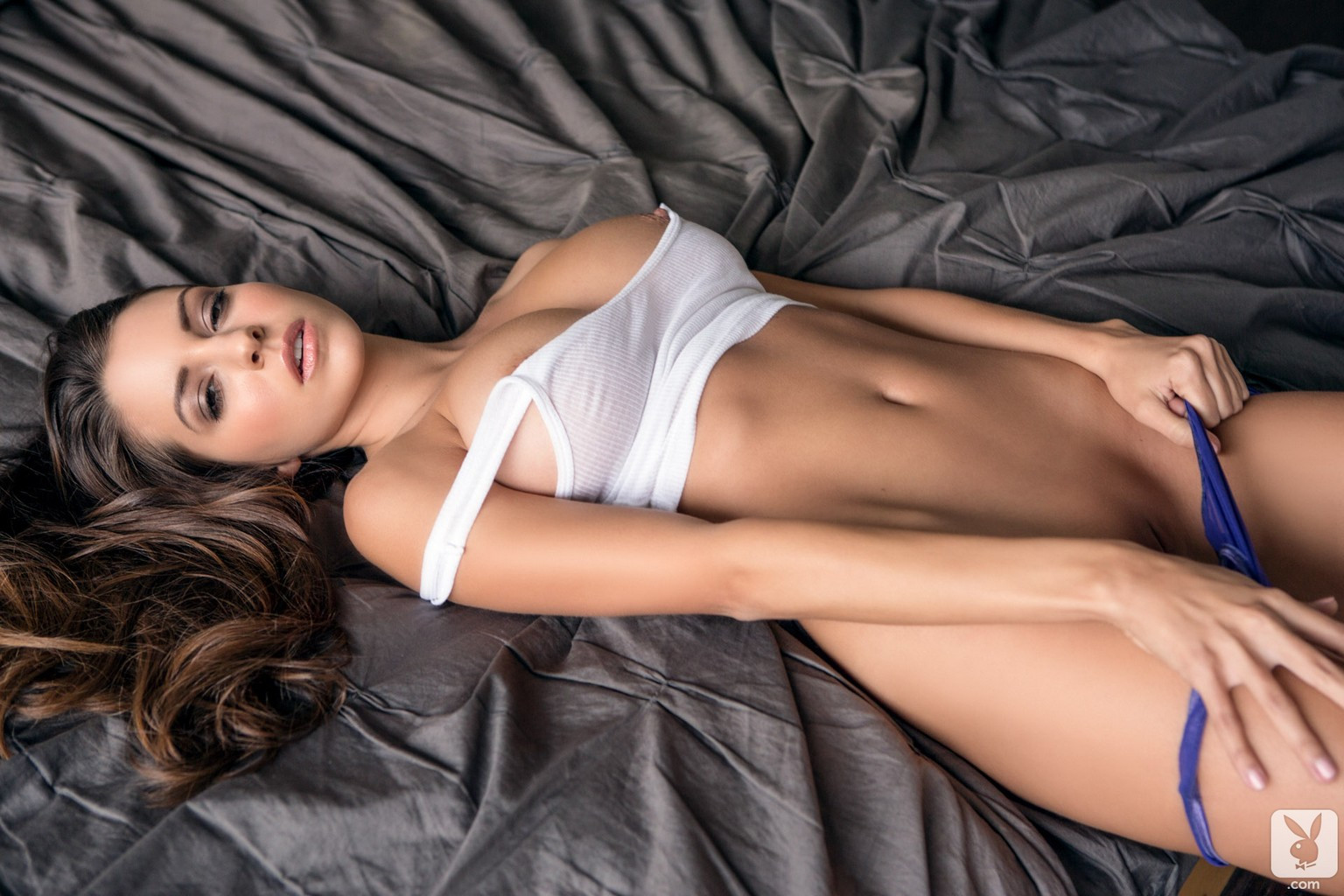 Shelby Chesnes Nude fappenings.com 29