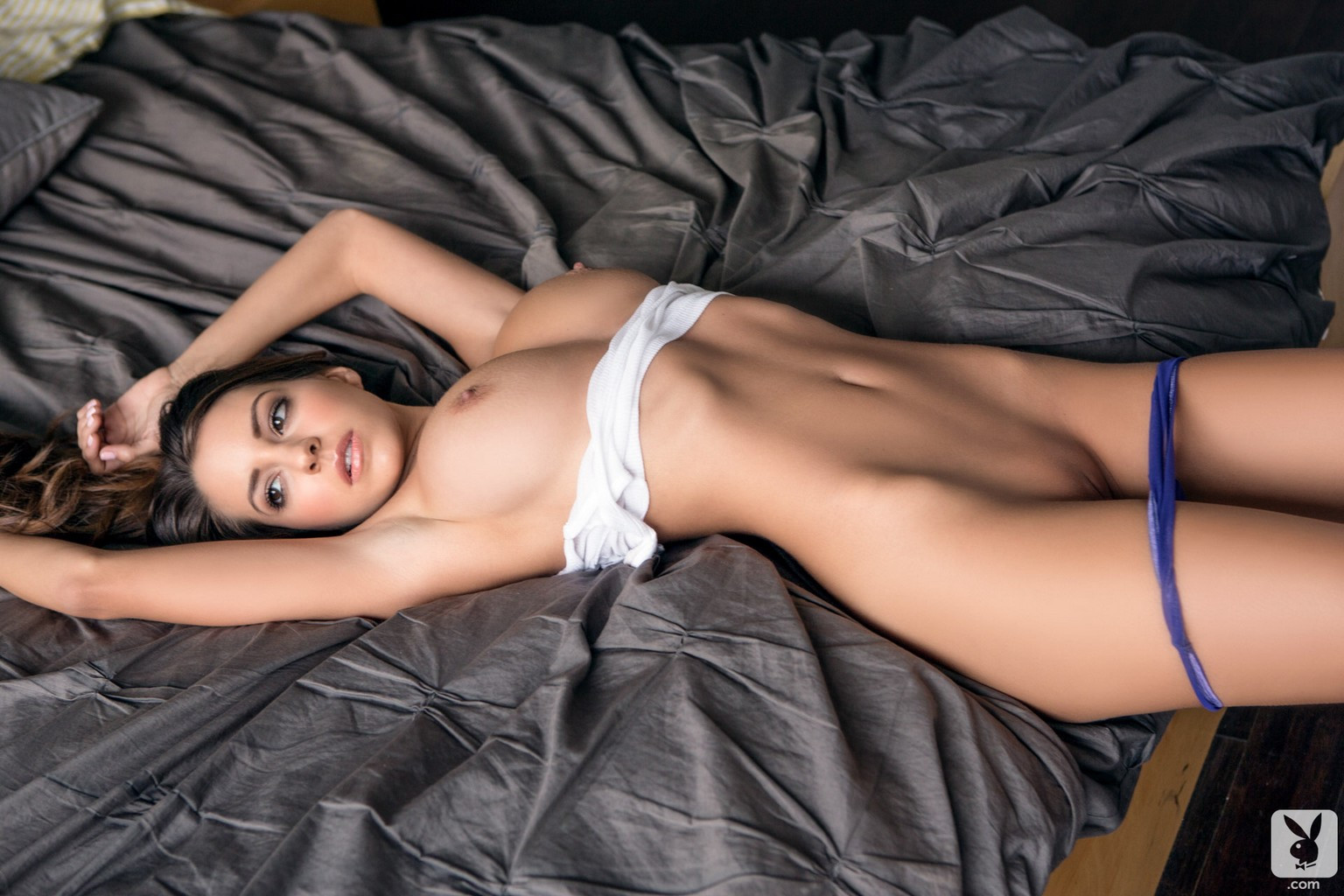 Shelby Chesnes Nude fappenings.com 31