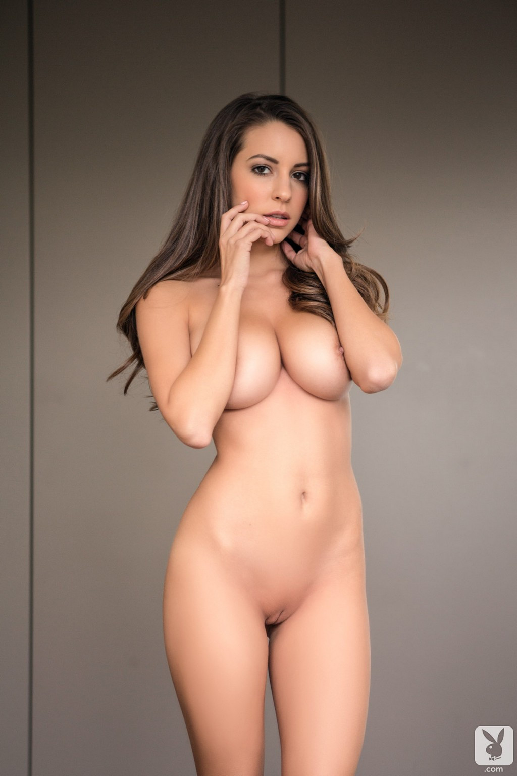 Shelby Chesnes Nude fappenings.com 38