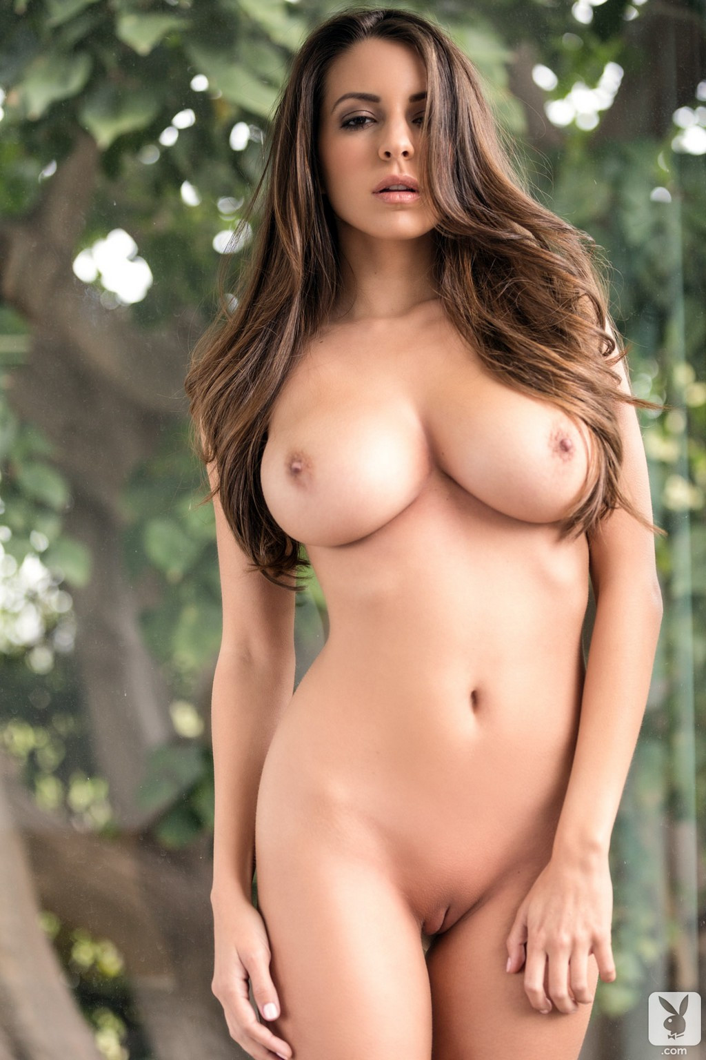 Shelby Chesnes Nude fappenings.com 45