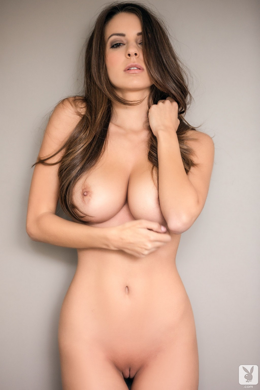Shelby Chesnes Nude fappenings.com 48
