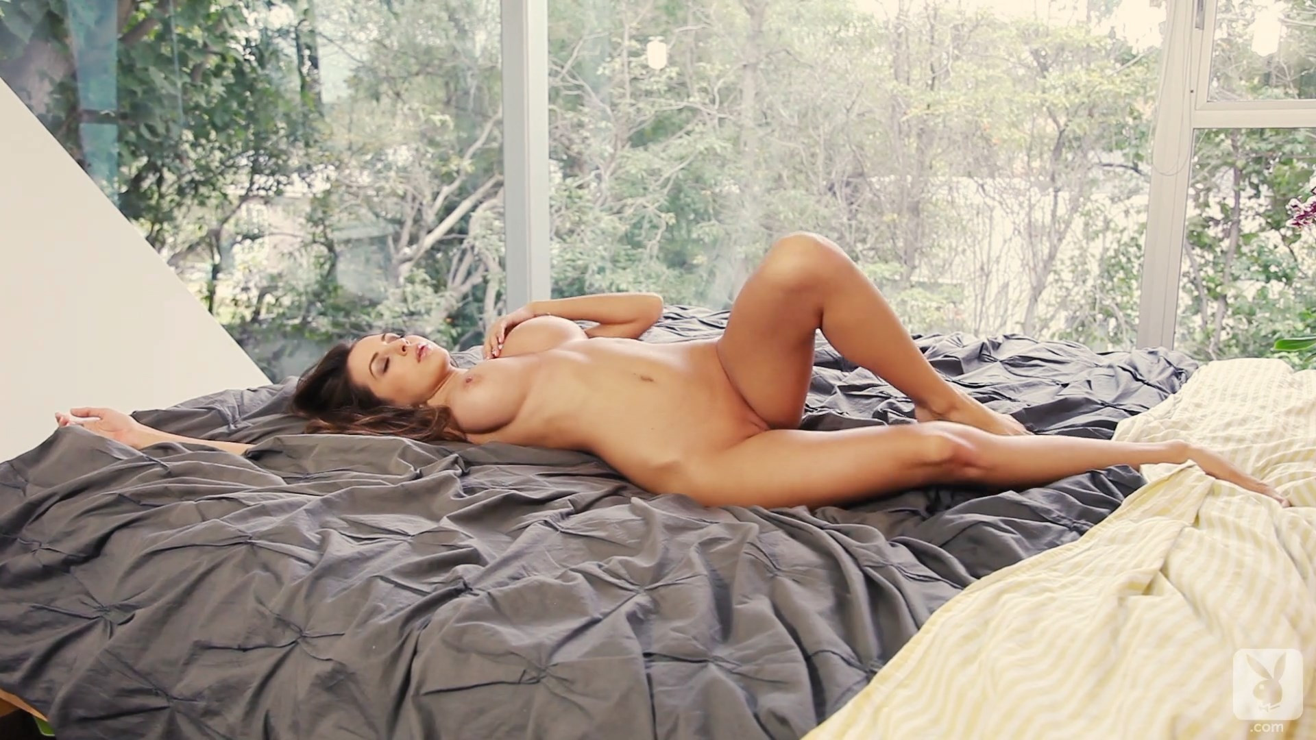 Shelby Chesnes Nude fappenings.com 57