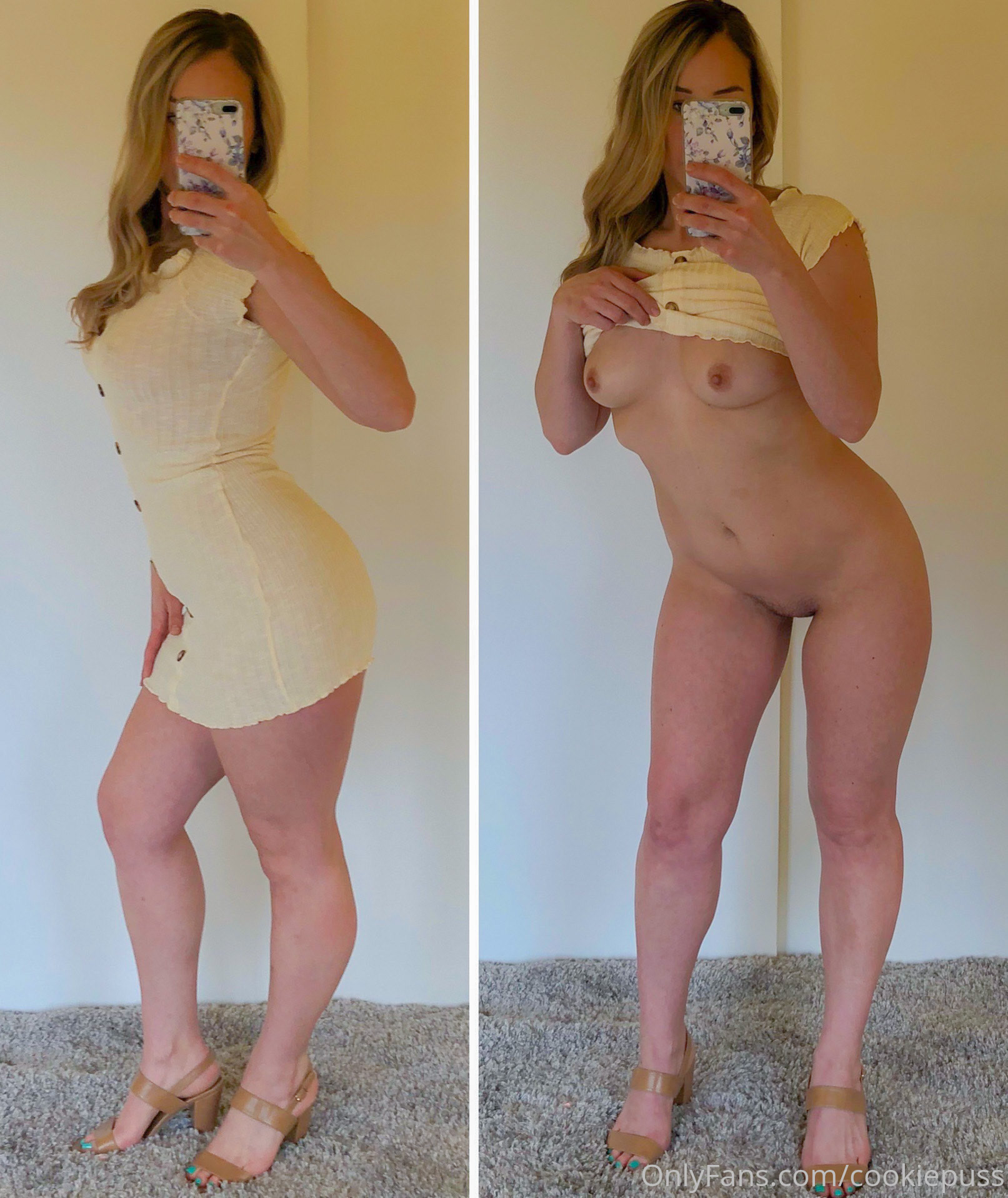 cookiepuss Onlyfans Leaked Nudes fappenings.com 31