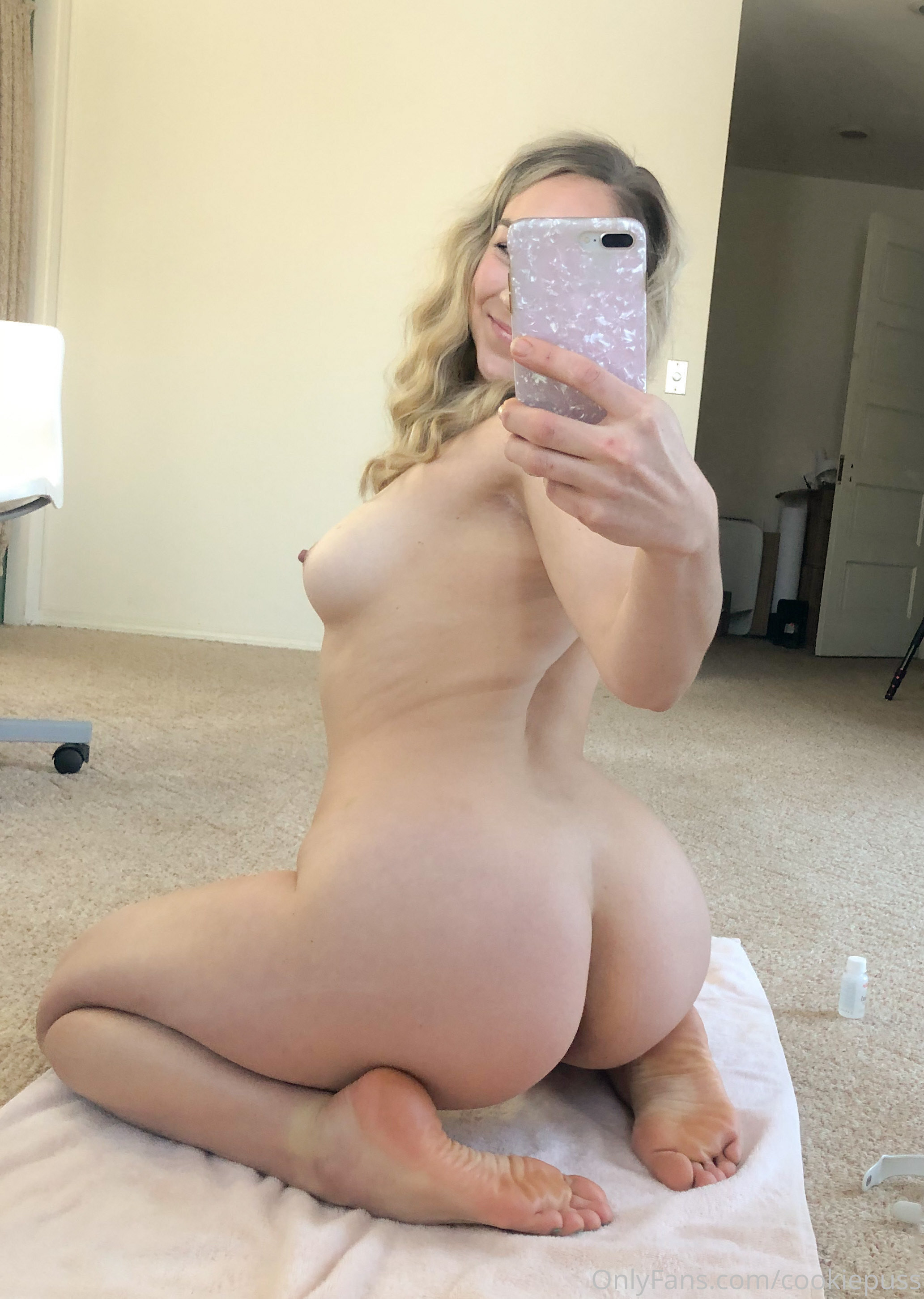 cookiepuss Onlyfans Leaked Nudes fappenings.com 51