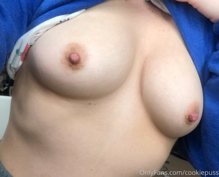 cookiepuss-Onlyfans-Leaked-Nudes-fappenings.com-75a188d03fa8b61fcd.jpg