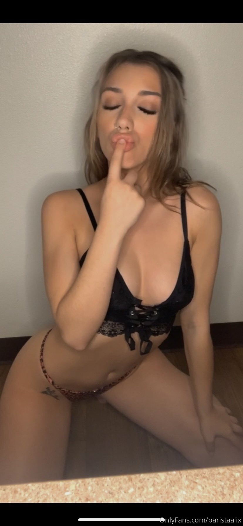 baristaalix Onlyfans Leaked Nude Photos fappenings.com 109