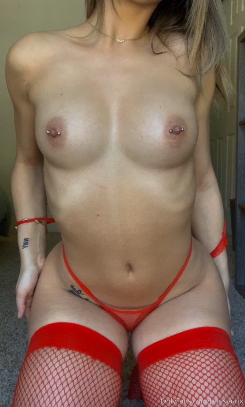 baristaalix Onlyfans Leaked Nude Photos fappenings.com 114