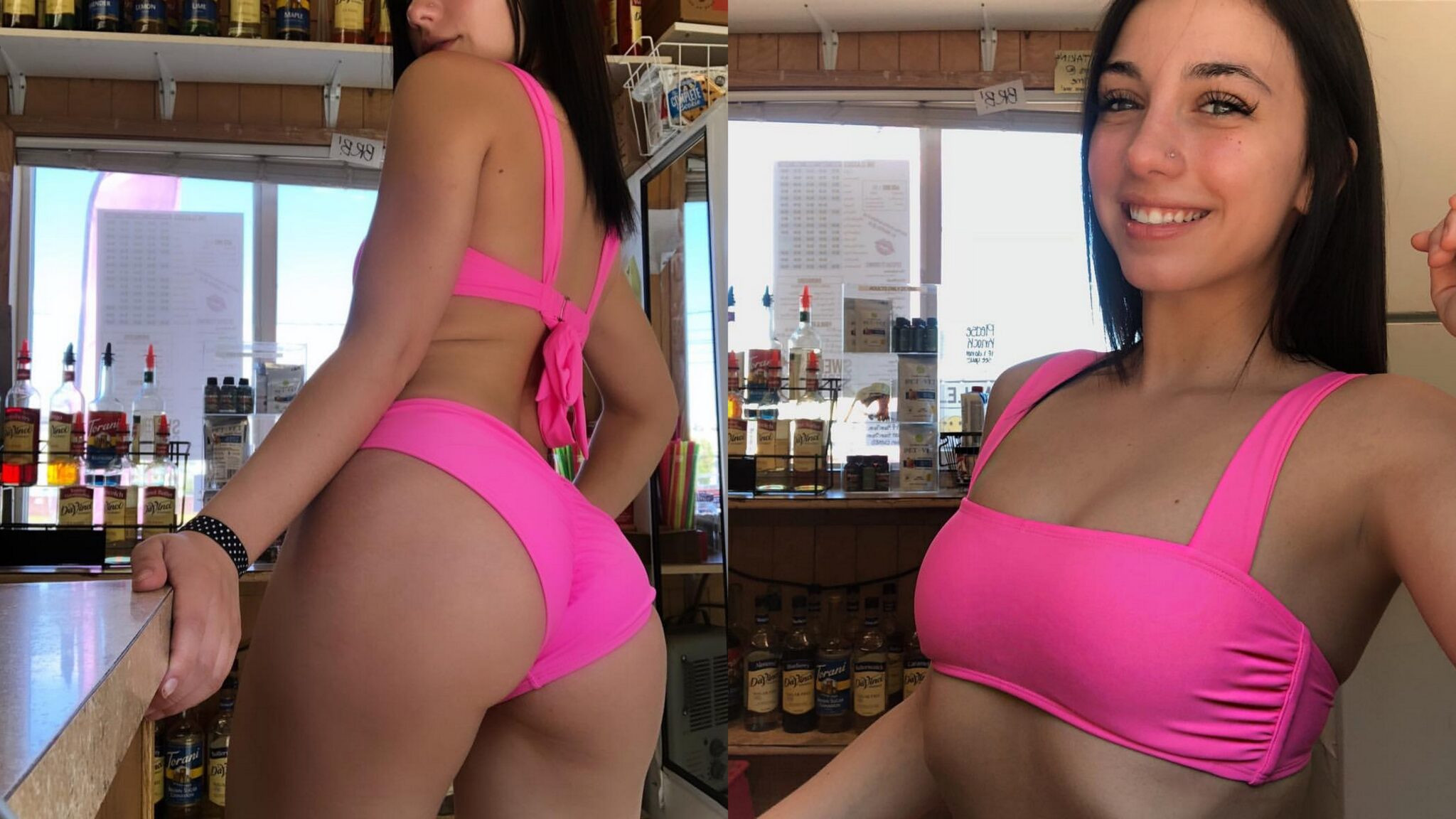 baristaalix Onlyfans Leaked Nude Photos fappenings.com 13