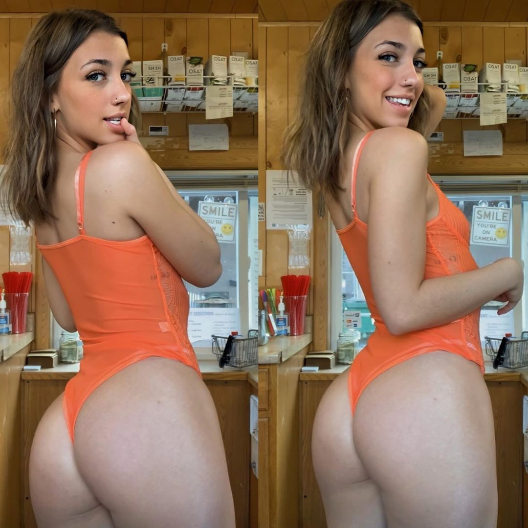 baristaalix Onlyfans Leaked Nude Photos fappenings.com 16