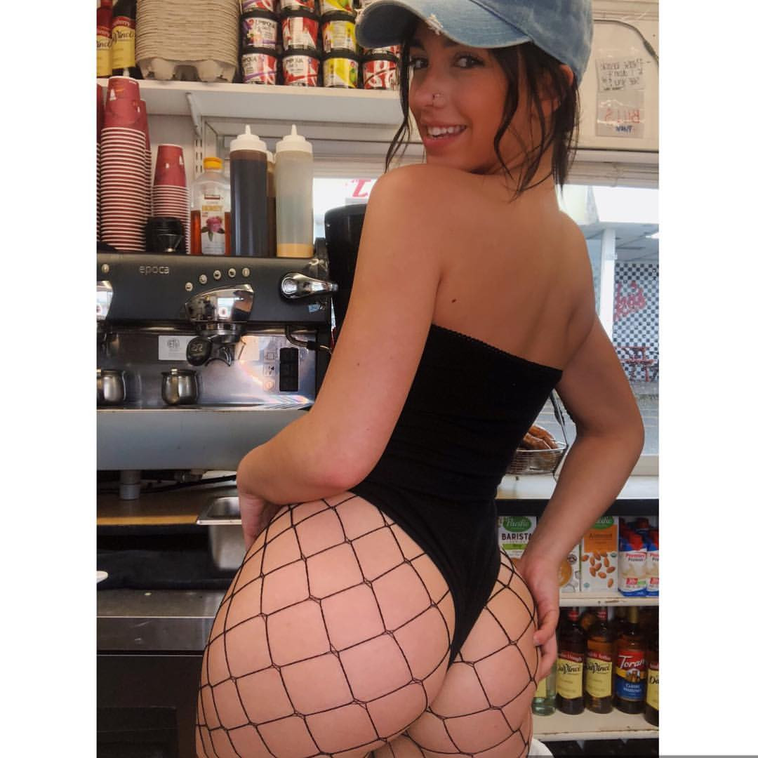 baristaalix Onlyfans Leaked Nude Photos fappenings.com 26