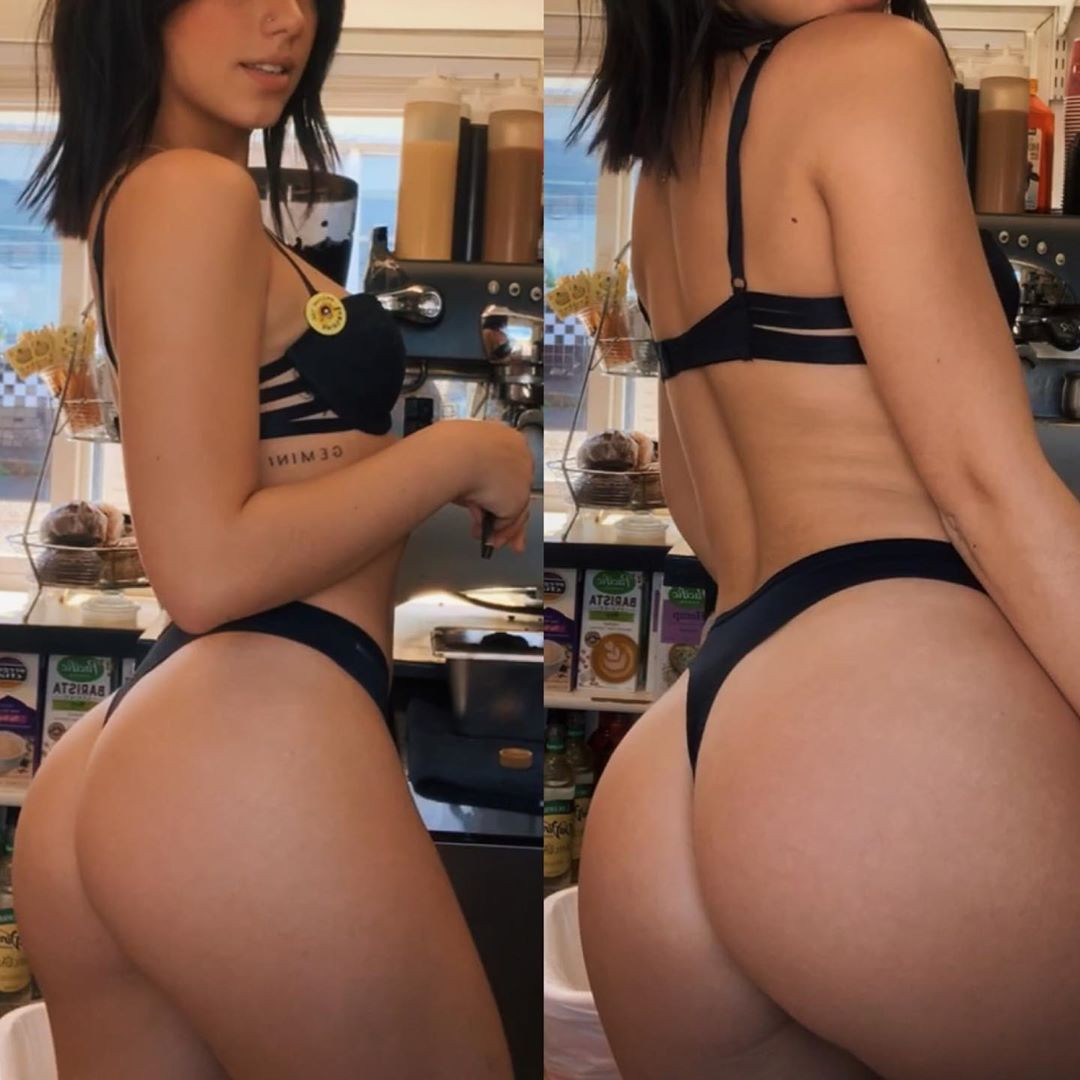 baristaalix Onlyfans Leaked Nude Photos fappenings.com 39