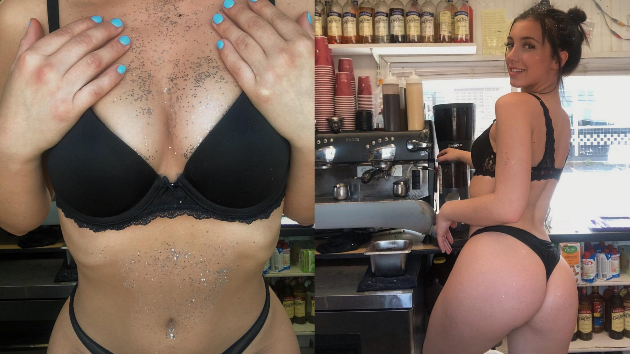baristaalix Onlyfans Leaked Nude Photos fappenings.com 40