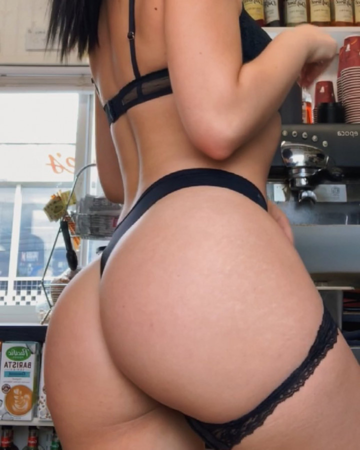 baristaalix Onlyfans Leaked Nude Photos fappenings.com 41