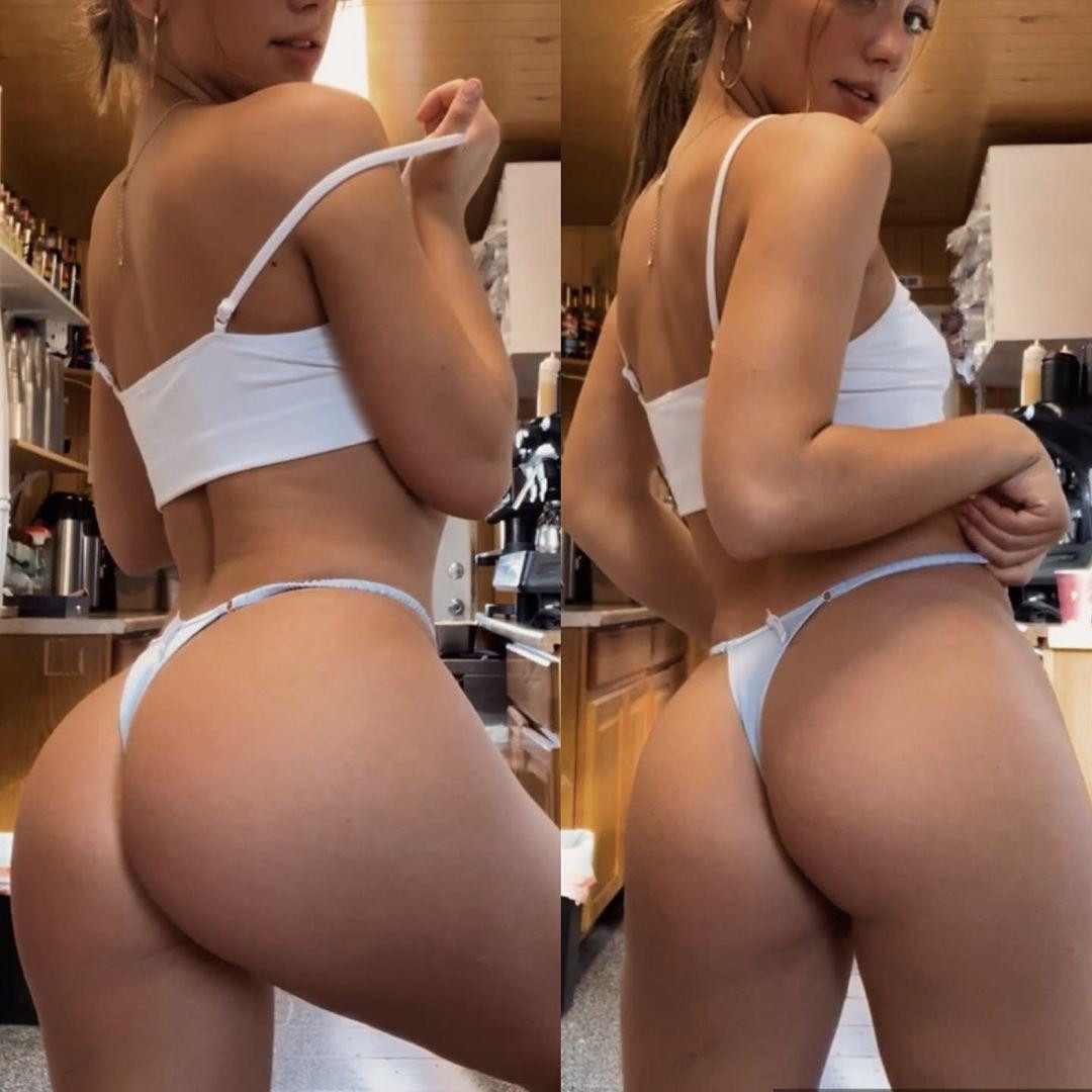 baristaalix Onlyfans Leaked Nude Photos fappenings.com 42