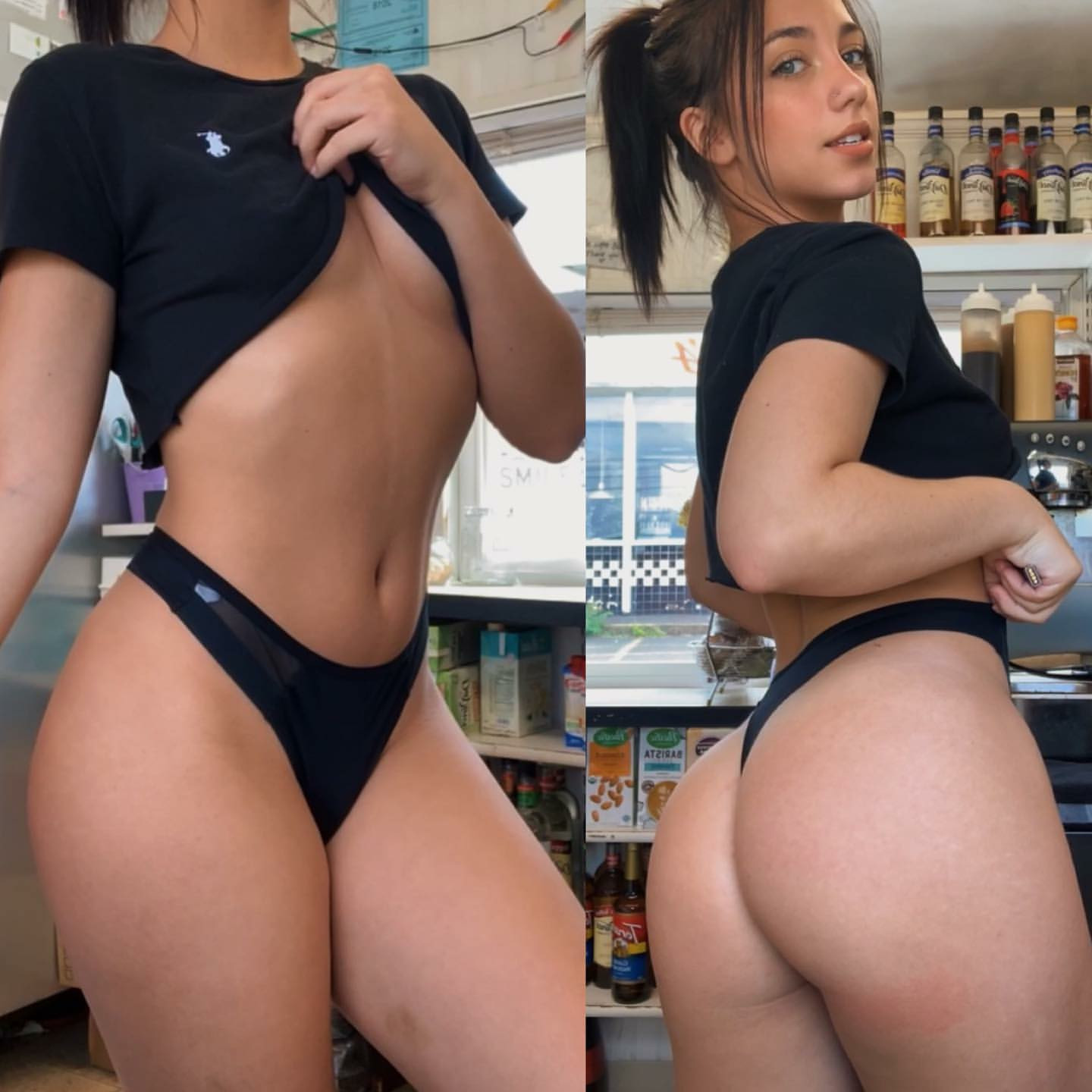 baristaalix Onlyfans Leaked Nude Photos fappenings.com 43