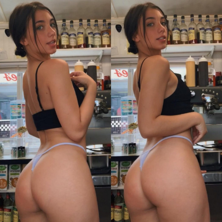 baristaalix Onlyfans Leaked Nude Photos fappenings.com 44
