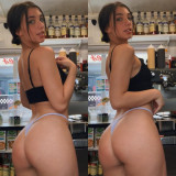 baristaalix-Onlyfans-Leaked-Nude-Photos-fappenings.com-441200660b03799de5