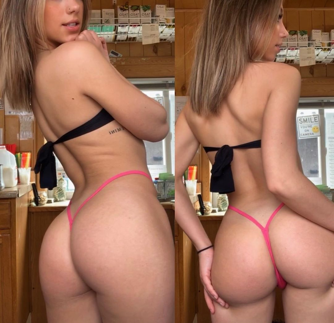 baristaalix Onlyfans Leaked Nude Photos fappenings.com 46